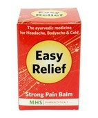 EASY RELIEF STRONG PAIN BALM 10 GM
