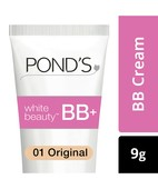 POND'S WHITE BEAUTY ALL-IN-ONE BB+ FAIRNESS CREAM SPF30 PA++