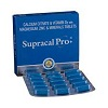 Supracal Pro Tablet 15S