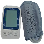 AccuSure AS-Series Automatic Blood Pressure Monitoring System