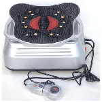 Dominion Care 5 In 1 Oxygen and Blood Circulation Massager