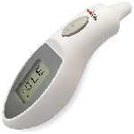 Sinew Nutrition Digital Infra Red Ear Thermometer