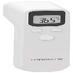 Landwind LW FT118 Non-Contact Digital Infra Red Thermometer