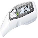 Beurer FT65 Ear Infra Red Multi Functional Thermometer White