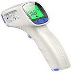 Jumper JPD FR202 Infra Red Thermometer
