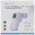 Advind Healthcare YNA 800 Unaan Non-Contact Infra Red Thermometer
