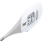 Beurer FT 13 Thermometer White