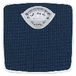 Equinox EQ-BR 9201 Personal Weighing Scal