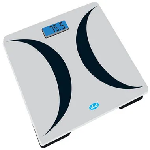 Vital VIT-007 Electronic Personal Weighing Scale