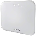 Jumper JPD 700A Smart Weight Digital Body Scale with Bluetooh Connectivity
