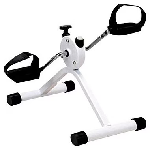Smart Care Cycle Exerciser SC-960