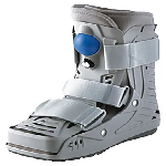 United Ortho 360 Air Walker Ankle Small