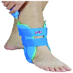 Health Point OH-920 Air Ankle Stirup Brace with Airpack Free Size