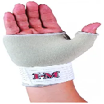 Health Point NS305 Wrist/Thumb Support Large