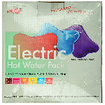 Mycure Electric Hot Water Pack