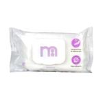 Mothercare All We Know Fragranced Baby Wipes - 60 Wipes