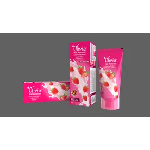 Olivia Strawberry Hair Remover (30gm)
