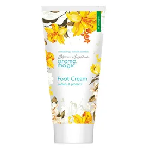 Aroma Magic Foot Cream Softens & Protects