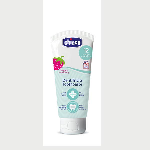 Chicco Kids Toothpaste (Strawberry ) -50 ml