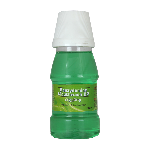 Coolora Mouth Wash 100ml
